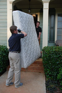 mattress-disposal-company